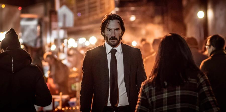 Keanu Reeves se une a una iniciativa del fondo de cine (horizontal-x3)