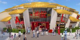 José Andrés revela detalles de su restaurante en Disney Springs