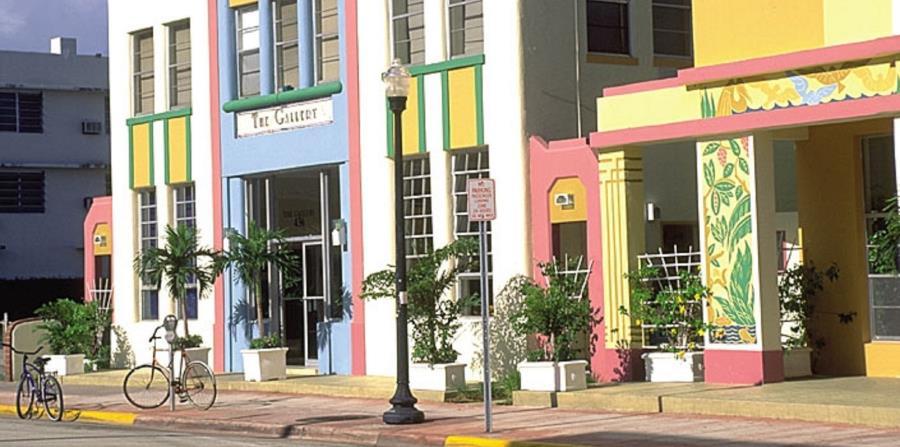 Un grupo de empresarios aspira a poder promover a la isla desde el sur de  Florida, donde residen al momento. (Suministrada) (horizontal-x3)