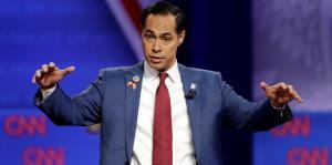 Julián Castro promovería un referéndum vinculante sobre el futuro político de la isla