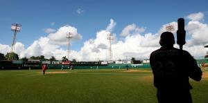 El Municipio de Caguas demolerá el estadio Yldefonso Solá Morales