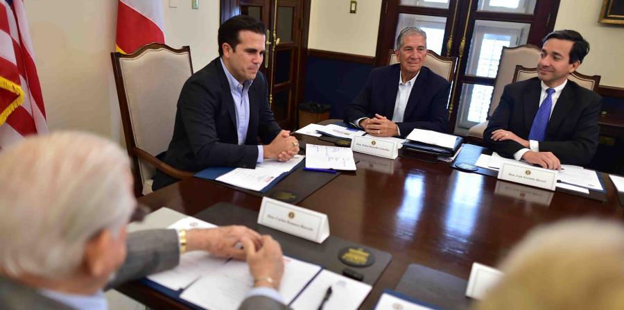 Cabilderos comparten experiencia de Puerto Rico y Washington D.C. (horizontal-x3)