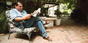 Rafael Hernández Colón: el padre, esposo y abuelo detrás del político