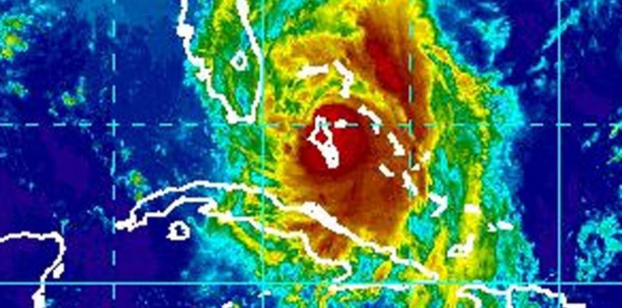 Matthew se acerca a Florida | El Nuevo Día