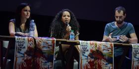 La banda norteamericana Ozomatli participará en el Havana World Music