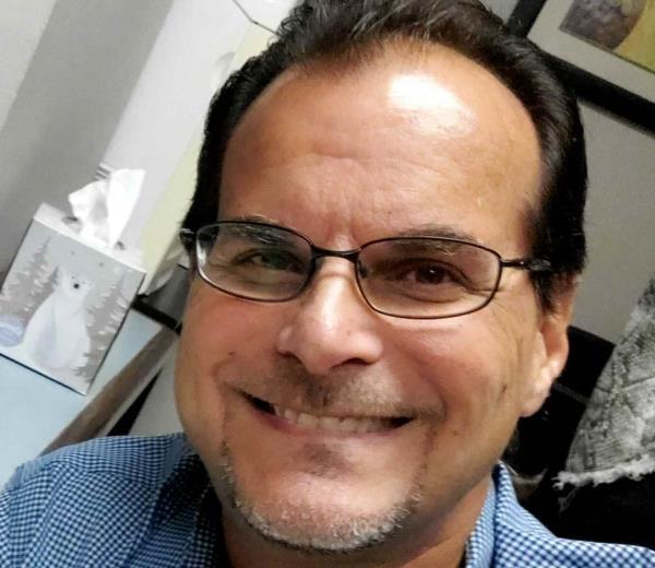Enrique F. Gelpí Merheb