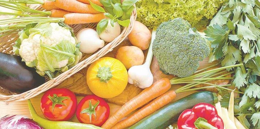 La compañía retiró del mercado unos vegetales envasados de 6 oz., 12 oz. y 28 oz. (GFR Media) (horizontal-x3)