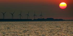 Renovables generarán 50% de electricidad mundial en el año 2050
