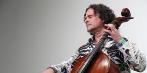 La International Chamber Orchestra of Puerto Rico promete llevar sosiego al alma de la gente