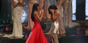 Así fue la noche final de Miss Universe Puerto Rico
