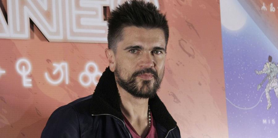 La dura historia de la hermana de Juanes (horizontal-x3)