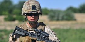 La Marina de Guerra reduce entrenamientos para cubrir gastos en frontera