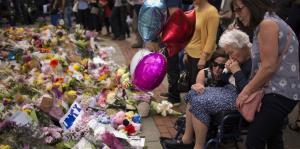 Estos fueron los principales atentados en el mundo en 2017