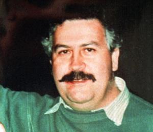 """Intervienen bienes de familia de """"Popeye"""" y de viuda de Pablo Escobar"""