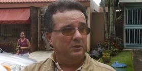 Senado confirma a Orlando López Belmonte como secretario de la Familia
