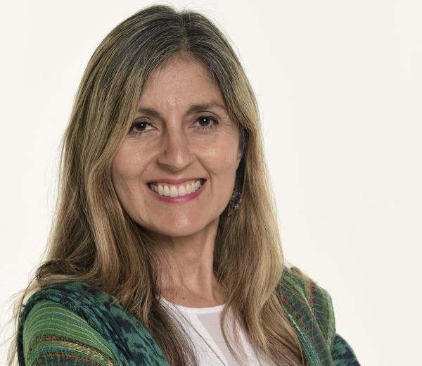 Sandra Cruz Pol