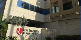 Tribunal ordena la liquidación de la aseguradora Real Legacy