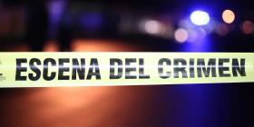 Asesinan a dos hombres en Vega Alta y Bayamón