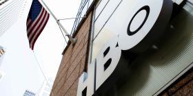 HBO cancela su fiesta de los Emmy y donará $1 millón a la lucha contra el COVID-19