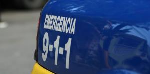 Un joven de 21 años muere en trágico accidente de tránsito en Aguadilla