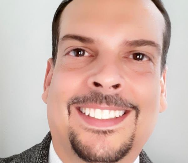 Alberto Morales Aponte