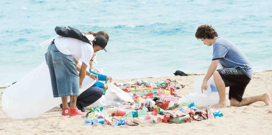 limpieza de playas (horizontal-x3)