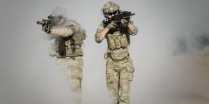 Defensa federal estudia la creación de una nueva división del Ejército