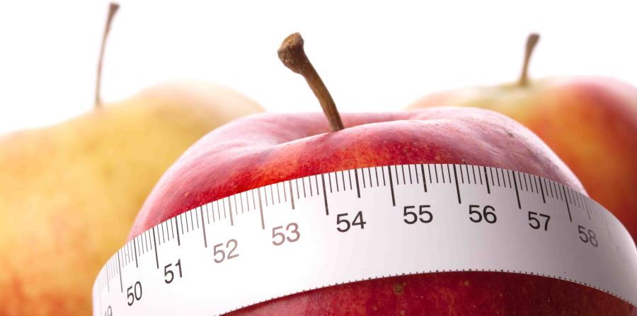Meriendas para acelerar el metabolismo