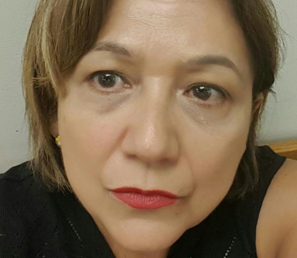 Madeline Román