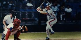 Puerto Rico: cuna de inmortales del béisbol