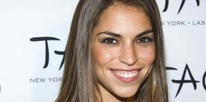 """Una exconcursante de """"American Idol"""" es acusada de distribuir heroína"""