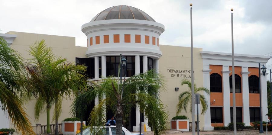 """""""Con el fin de garantizar la prestación de servicios esenciales a la ciudadanía, todas las dependencias de la Rama Judicial operarán mañana, lunes 18 de septiembre de 2017, en horario regular"""", dijo el juez Steidel Figueroa. (horizontal-x3)"""