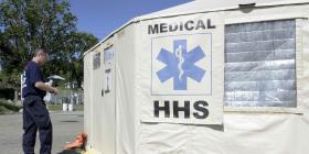 GAO encuentra fallas en la respuesta de Salud federal al huracán María