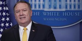 Estados Unidos sanciona a más empresas cubanas