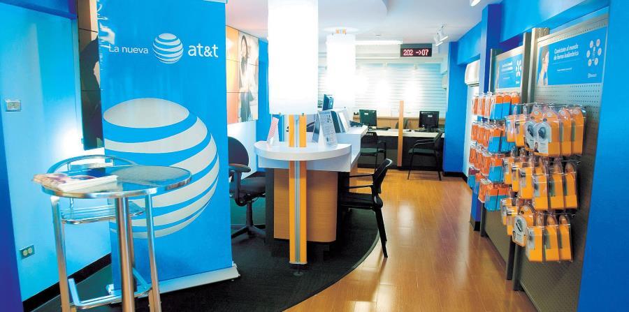 AT&T anuncia una millonaria inversión en Puerto Rico (horizontal-x3)
