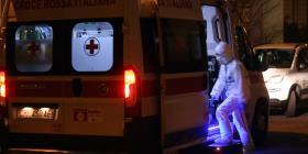 Argelia confirma el primer caso de coronavirus en el norte de África