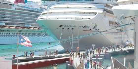 Nuevas fechas de cruceros ante la pausa por la pandemia de coronavirus