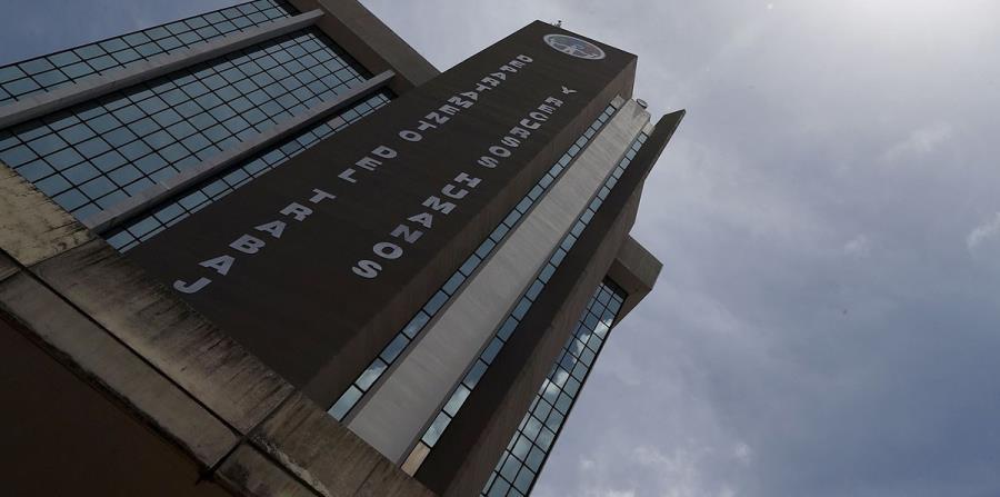 La ARV del Departamento del Trabajo tiene seis oficinas regionales. (horizontal-x3)