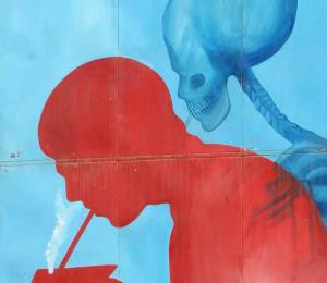 A frenar las muertes por sobredosis