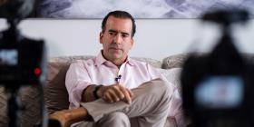 Tras anunciar que dejará la Junta Fiscal, José Carrión habla de aciertos y frustraciones