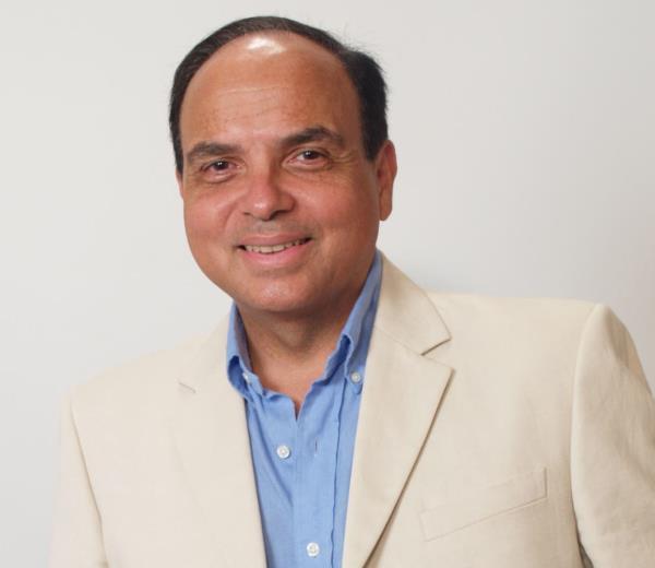 Raúl Gaya