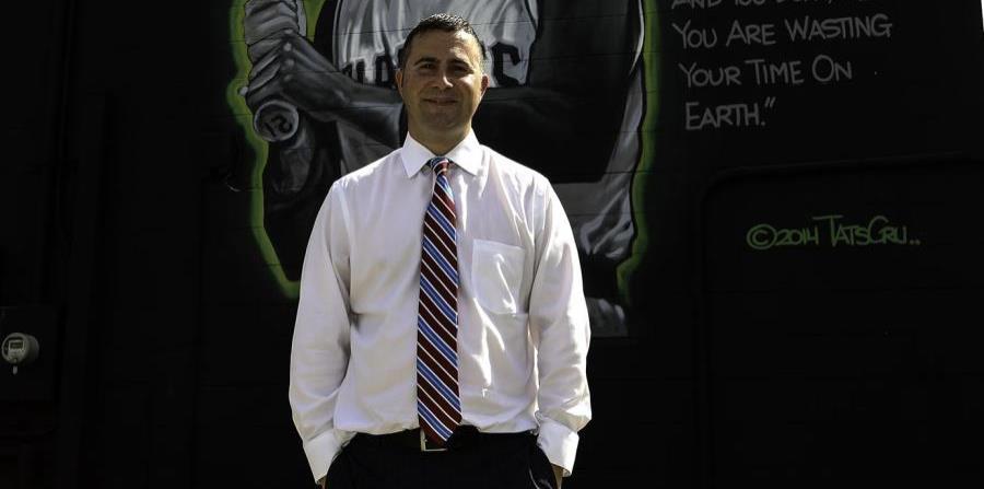 Darren Soto (horizontal-x3)