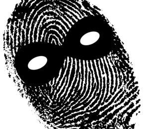 Protégete del fraude durante esta pandemia y siempre