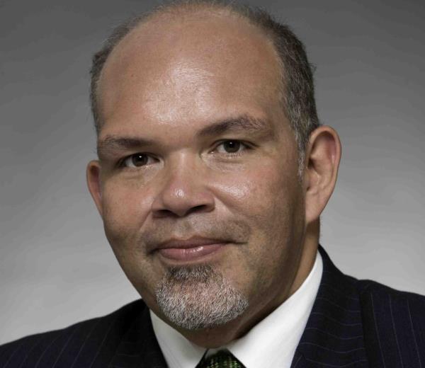 Juan Manuel Mercado Nieves
