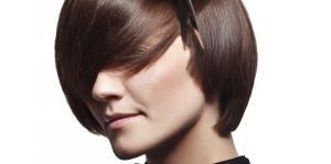 Conoce cada cuánto tiempo debes cortar el cabello
