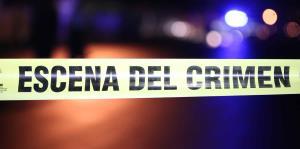 Una mujer es asesinada por su pareja en Mayagüez