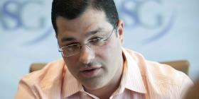 Exadministrador de ASG rechazó la oferta del FEI