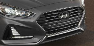 Hyundai San Sebastián ofrece autos con garantía de por vida