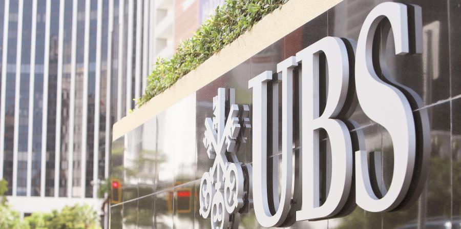 demanda UBS (horizontal-x3)