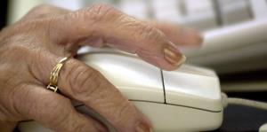 Aumenta el número de adultos mayores en el mercado laboral